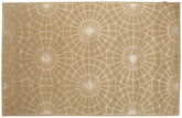 Himalaya carpet LEA203