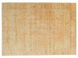 Maharani - Narancssárga