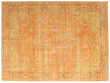 Maharani rug CVD12177