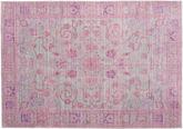 Maharani - Grijs / Roze