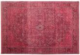 Maharani - Rudý