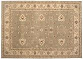 Ziegler carpet ORA233