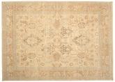 Ziegler carpet ORA206