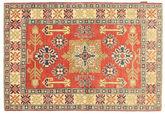 Tappeto Kazak NAV666