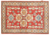 Tappeto Kazak NAV668