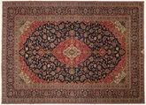 Keshan Patina carpet XVZR995