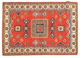 Tappeto Kazak NAV761