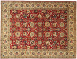 Tabriz carpet XVZR1577