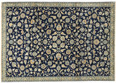 Keshan carpet XVZR972