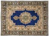 Kerman carpet XVZR1367