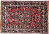 Mashad signed: Solimani carpet XVZR1403