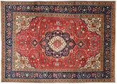 Tabriz tapijt XVZR1560