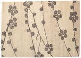 Himalaya carpet LEA94