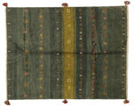 Gabbeh Persia carpet XVZR555