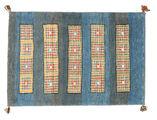 Gabbeh Persia rug XVZR462