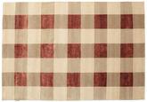 Himalaya tapijt LEA223
