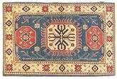 Tappeto Kazak NAV739