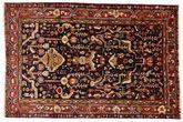Jozan tapijt XVZR930