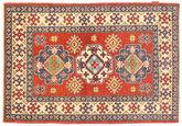 Tappeto Kazak NAV635