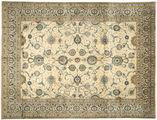 Keshan carpet XVZR975