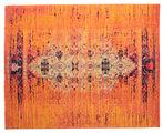Ikaria tapijt RVD9425