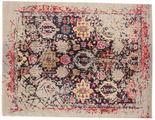 Toscana rug RVD13719