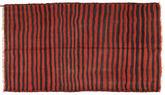 Kilim Fars carpet XVZR1094