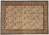 Tabriz Patina szőnyeg XVZR1598