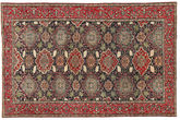 Najafabad Patina carpet XVZR1429