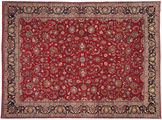 Mashad Patina carpet XVZR1405