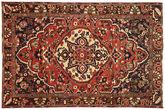 Bakhtiari Patina carpet XVZR39