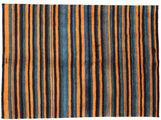 Gabbeh Persia rug FXB531