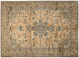Keshan carpet XVZR937