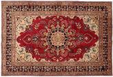 Mashad carpet XVZR1496
