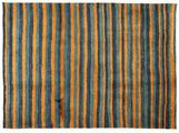 Gabbeh Persia rug FXB494