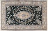 Nain 6La carpet MIE5