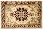 Tabriz szőnyeg MIE1