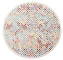 Frida rug CVD13679