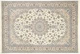 Nain 6La Habibian carpet MIE17
