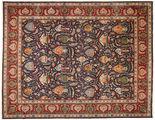 Tabriz 50 Raj carpet MID20