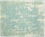 Raj Vintage tapijt RVD13175