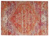 Pashmina carpet CVD13791