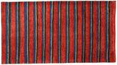 Gabbeh Persia rug FXB271