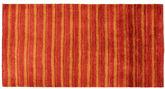 Gabbeh Persia rug FXA9