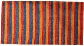 Gabbeh Persia rug FXB267