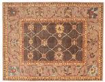 ウサク 絨毯 OMSE49