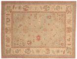 ウサク 絨毯 OMSE75