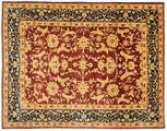 Ziegler carpet ABCO1507
