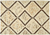 Barchi / Moroccan Berber teppe AYC27
