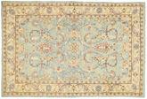 Ziegler Ariana carpet AYF11